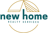New Home Realty Services